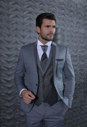 costume-mariage-ceremonie-caralys-nice-1008-gris