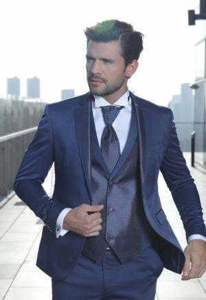 costume-mariage-ceremonie-caralys-nice-195-4-bleu