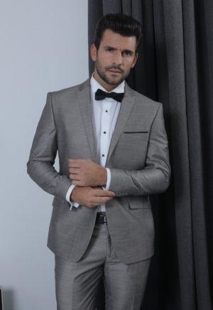 costume-mariage-ceremonie-caralys-nice-sergio-80866-gris-clair