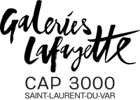 logo-galeries-lafayettes-nice-06-tenues-mariage-robes-de-maries copie