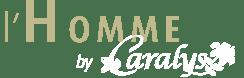 Caralys - Costumes de mariés et invités