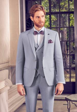 Costume de mariage gris bleu caralys-nice-3483-14.j