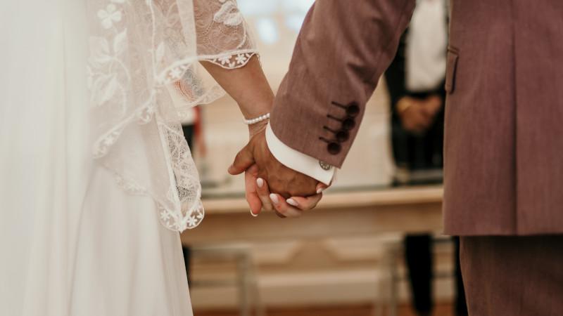 fiancailles-demande-en-mariage-ceremonie-bague-Nice-06